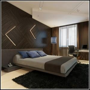 Teppich Schlafzimmer Allergie