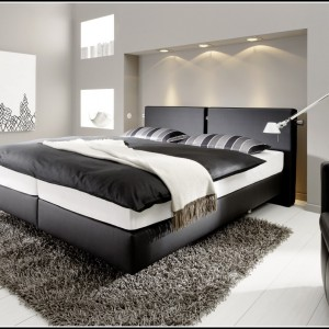 Teppich Schlafzimmer Farbe