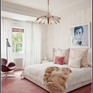 Teppich Schlafzimmer Feng Shui