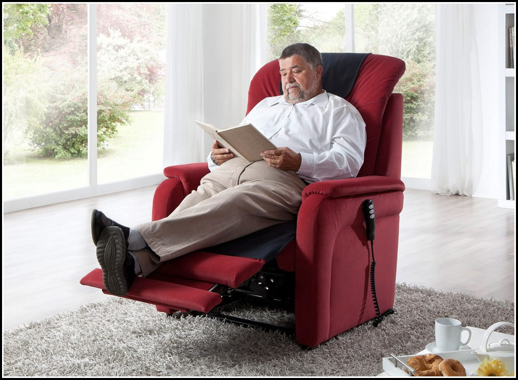 Tv Sessel Elektrisch Mit Aufstehhilfe sessel House und