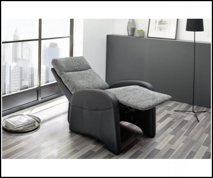 Tv Sessel Elektrisch Verstellbar sessel House und