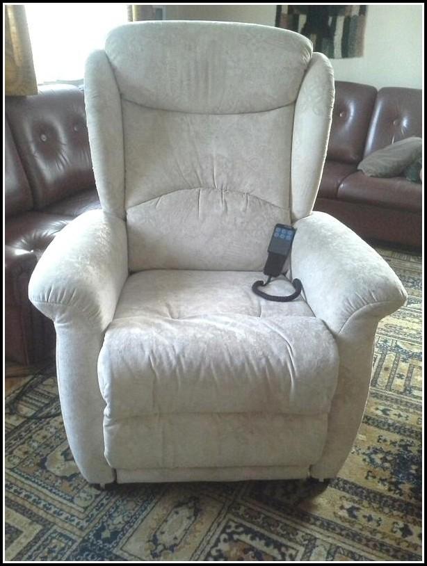 Tv Sessel Mit Aufstehhilfe Gebraucht