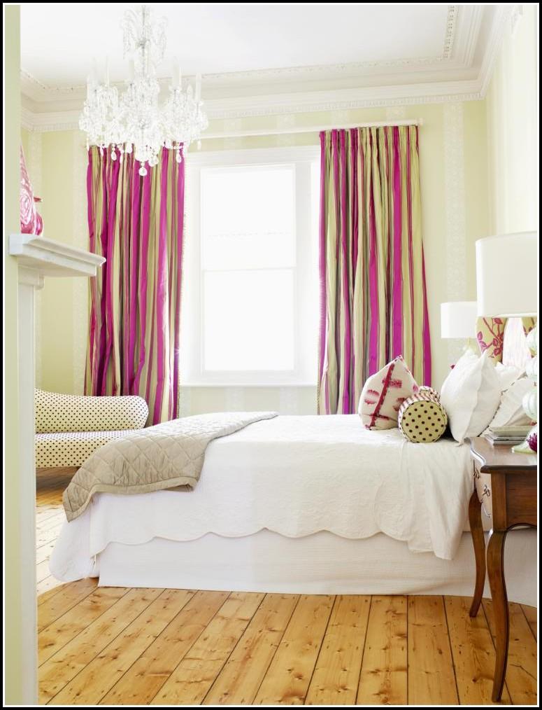 Vorhänge Für Das Schlafzimmer - schlafzimmer : House und ...