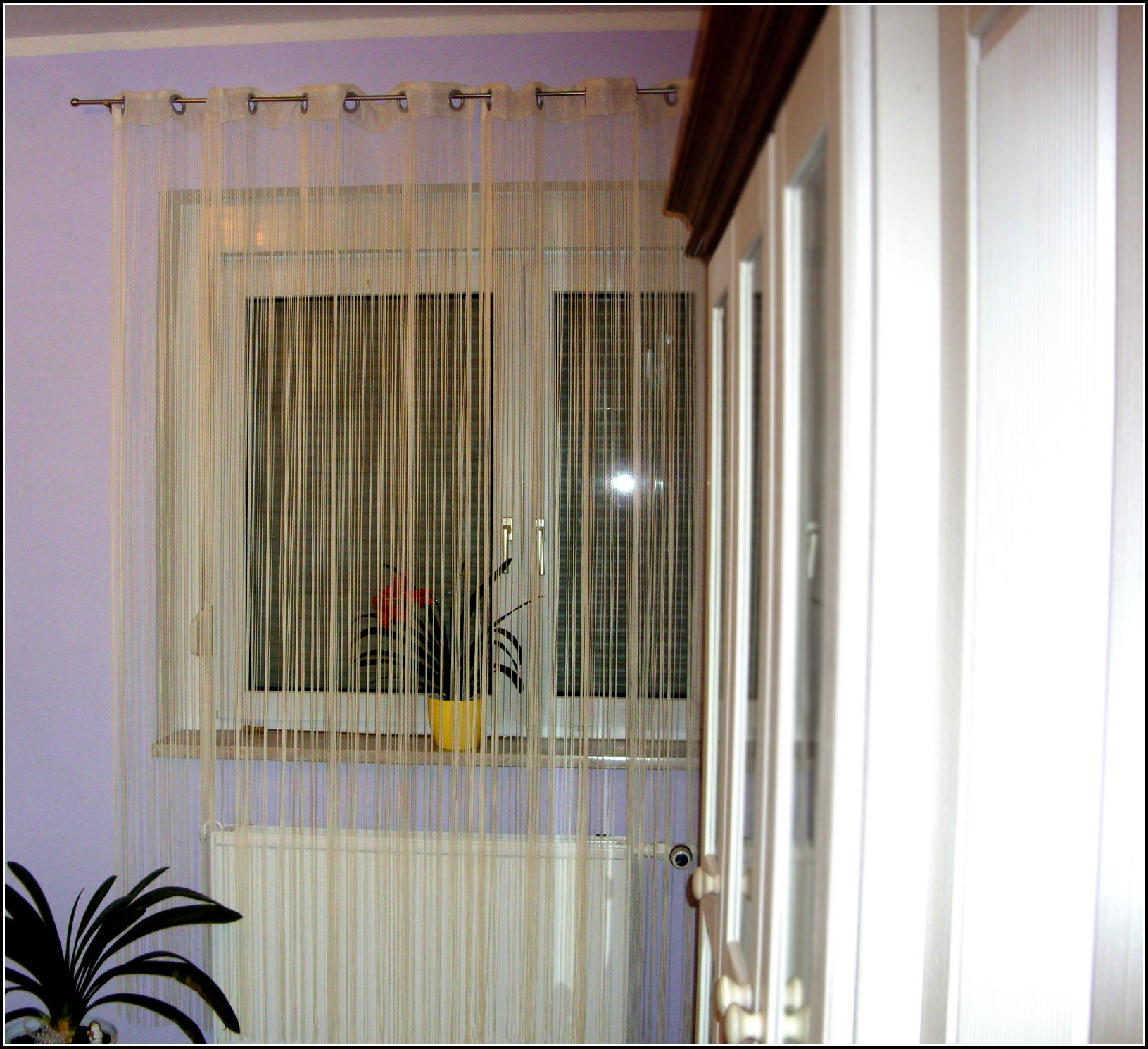 Vorhänge Fürs Schlafzimmer