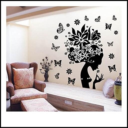 Wandbilder Schlafzimmer | Wandbilder Schlafzimmer Selber Malen Schlafzimmer House Und