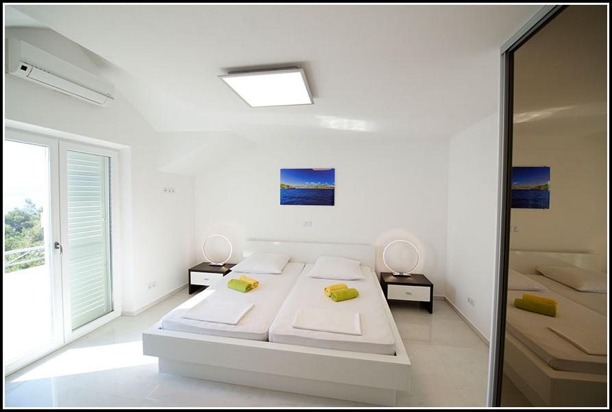 Welche Klimaanlage Für Schlafzimmer