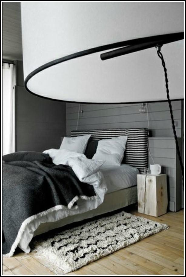 Welcher Teppich Für Schlafzimmer