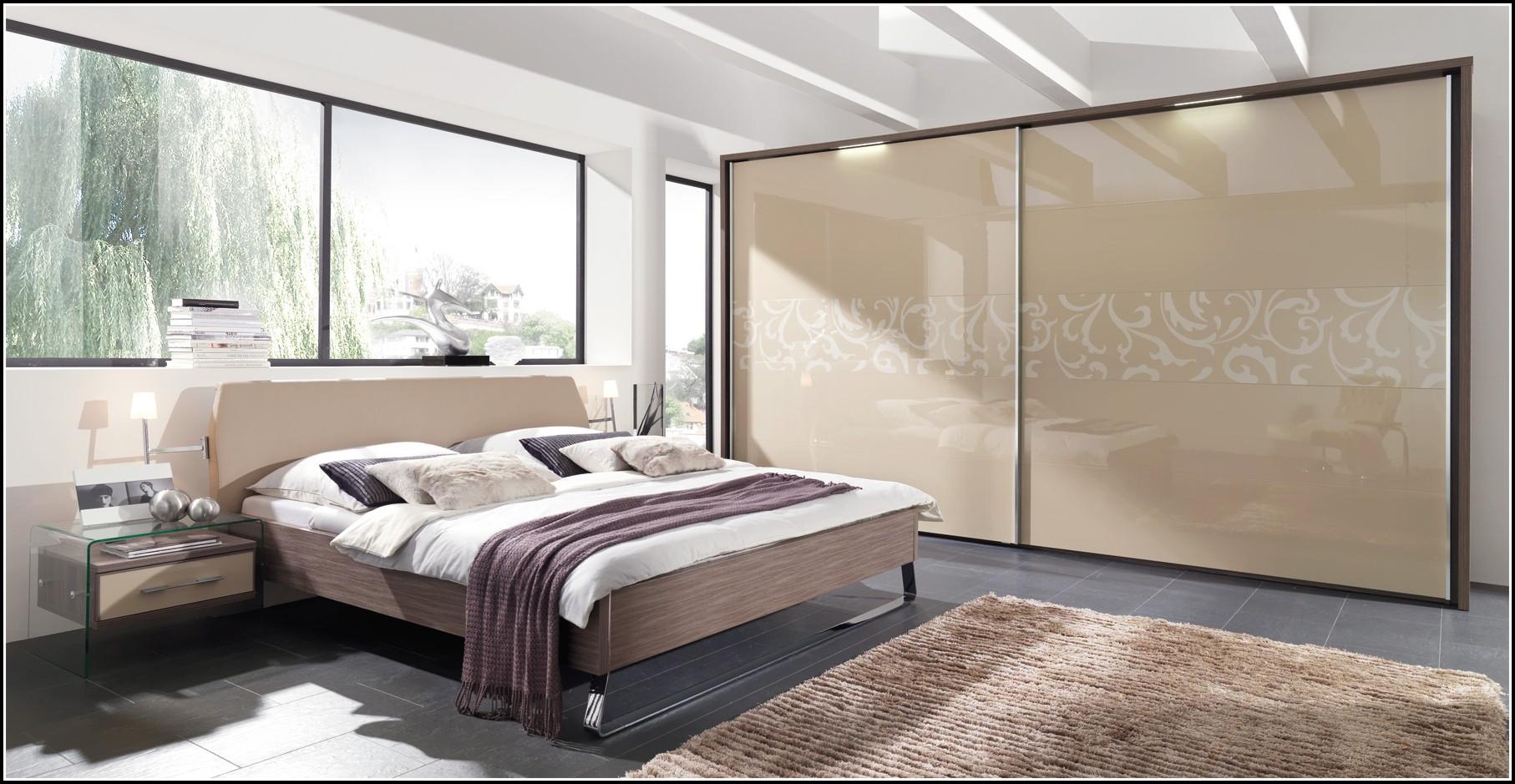 Wellemöbel Schlafzimmer Insua - schlafzimmer : House und Dekor ...