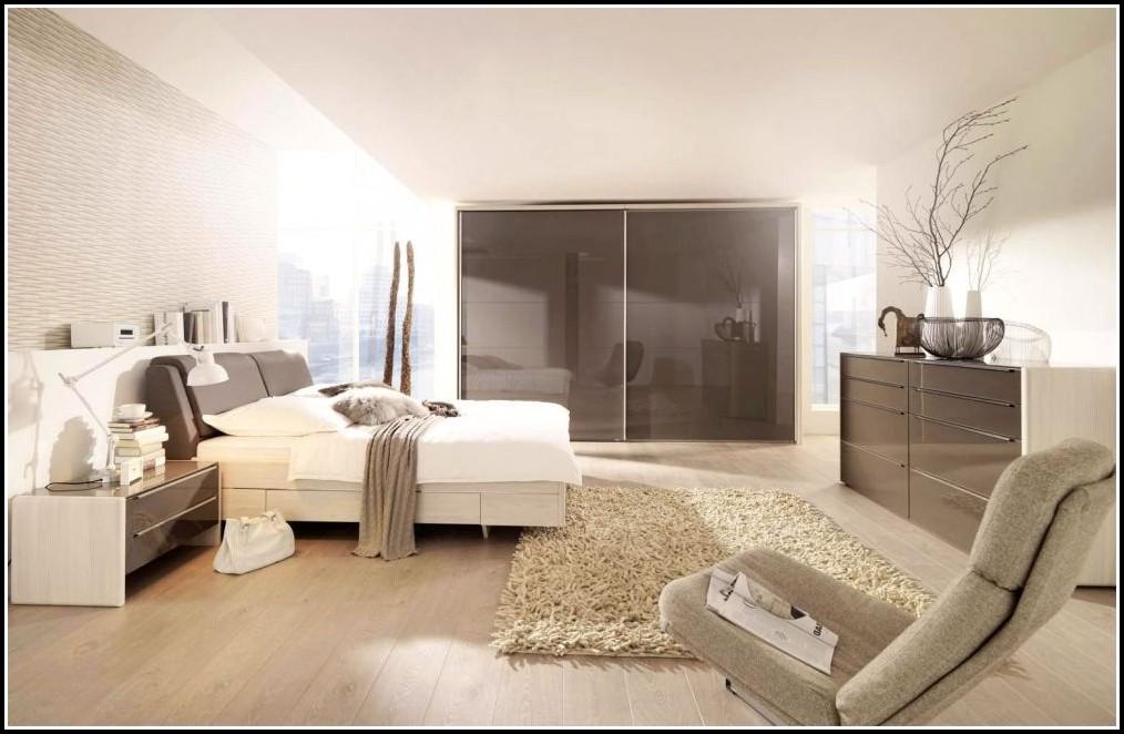 Wellemöbel Schlafzimmer Lavazza - schlafzimmer : House und Dekor ...