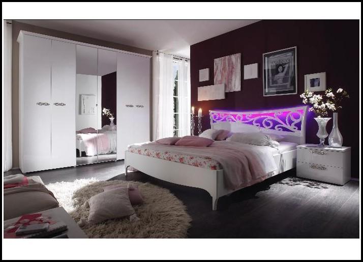 Zurbrüggen Schlafzimmer Angebote - schlafzimmer : House und Dekor ...