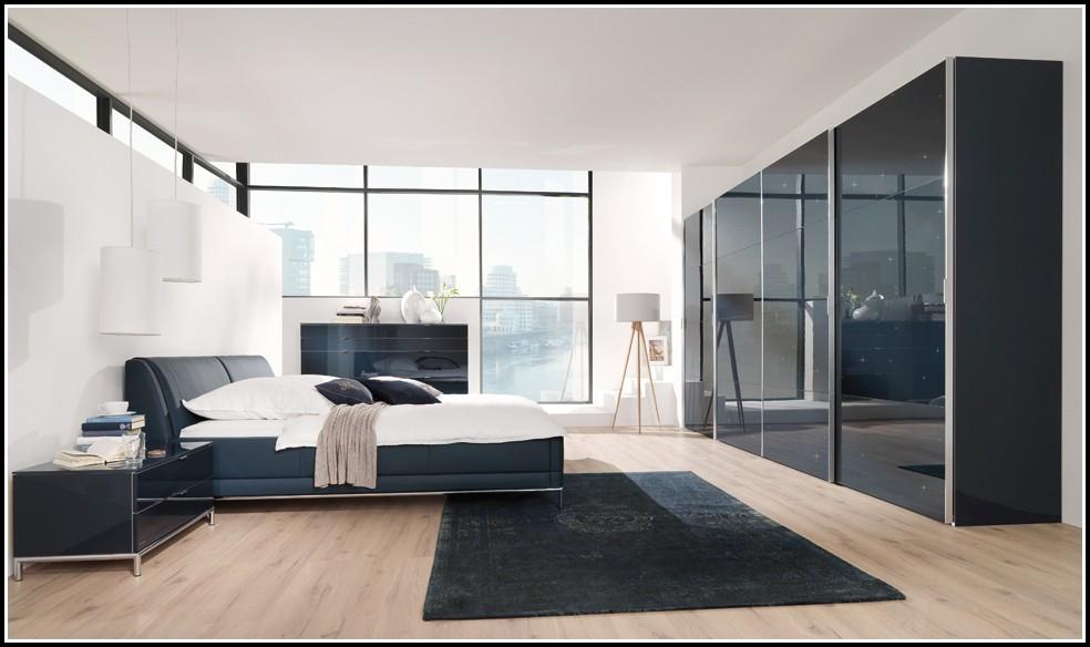 Schonheit Zurbruggen Schlafzimmer 16444 0 0001 24 Great