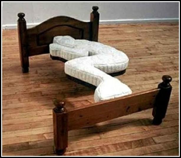 Außergewöhnliche Schlafzimmer Betten - schlafzimmer : House und ...