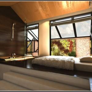 Schlafzimmer Mit Bettüberbau Kaufen - schlafzimmer : House und Dekor ...