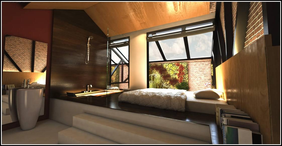 Außergewöhnliche Schlafzimmer Kaufen