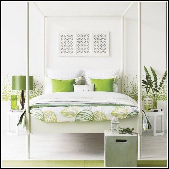 bilder nach feng shui schlafzimmer schlafzimmer house und dekor galerie zk13mbdkdg. Black Bedroom Furniture Sets. Home Design Ideas