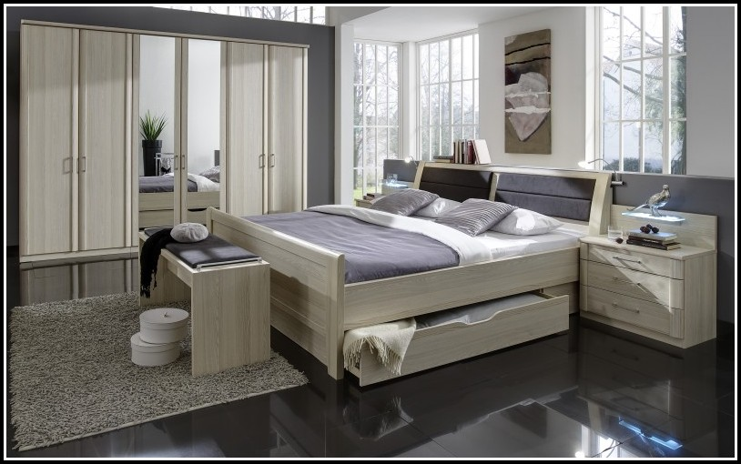 billige schlafzimmer komplett mit matratze schlafzimmer house und dekor galerie elkgyjv1a7. Black Bedroom Furniture Sets. Home Design Ideas