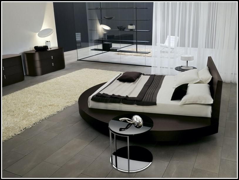 Bodenbelag Schlafzimmer Fußbodenheizung