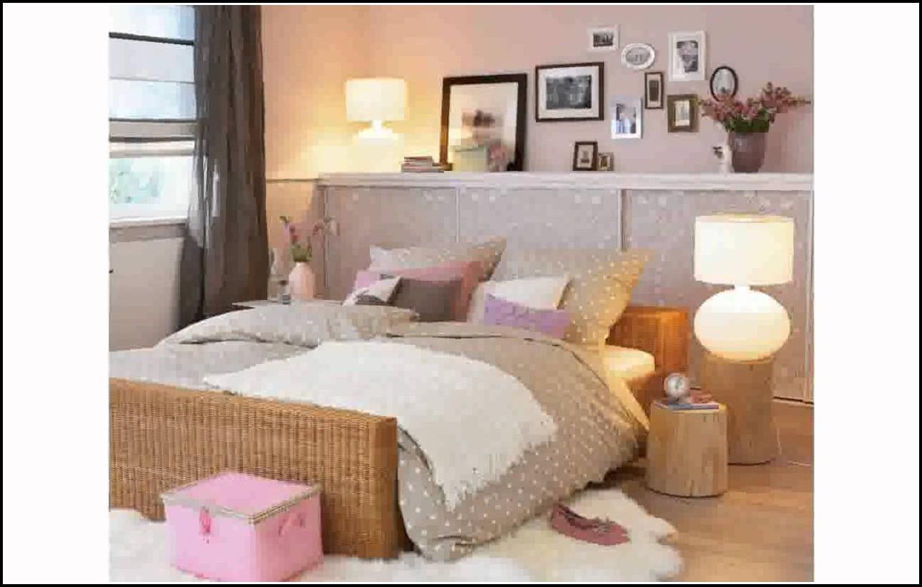 Dekoration Für Das Schlafzimmer