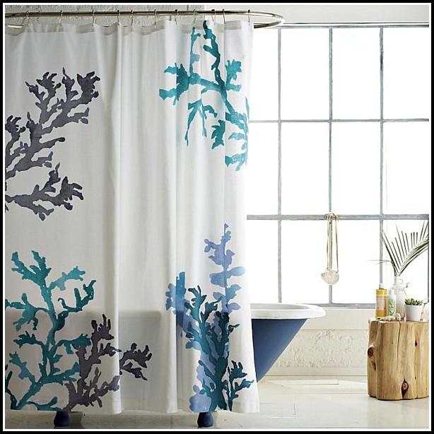 Dekoration Schlafzimmerfenster
