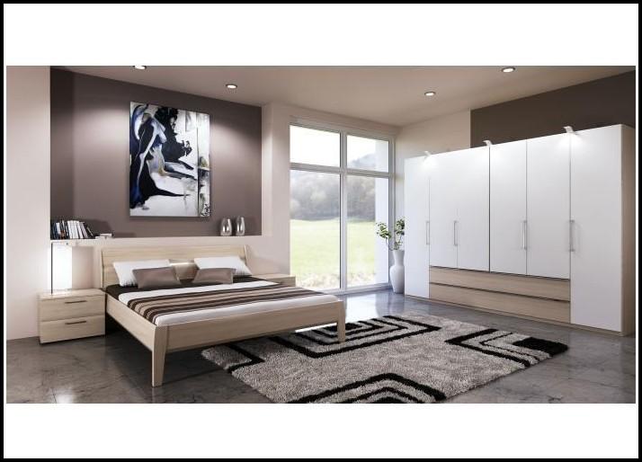 Design schlafzimmer komplett download page beste wohnideen galerie - Design schlafzimmer komplett ...