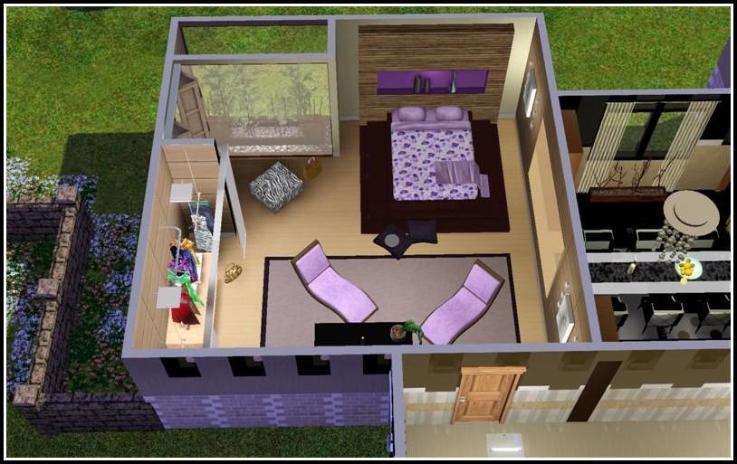 Die Schönste Schlafzimmer