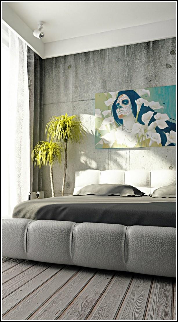 Feng Shui Bild Für Schlafzimmer
