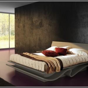 Feng Shui Bilder Im Schlafzimmer
