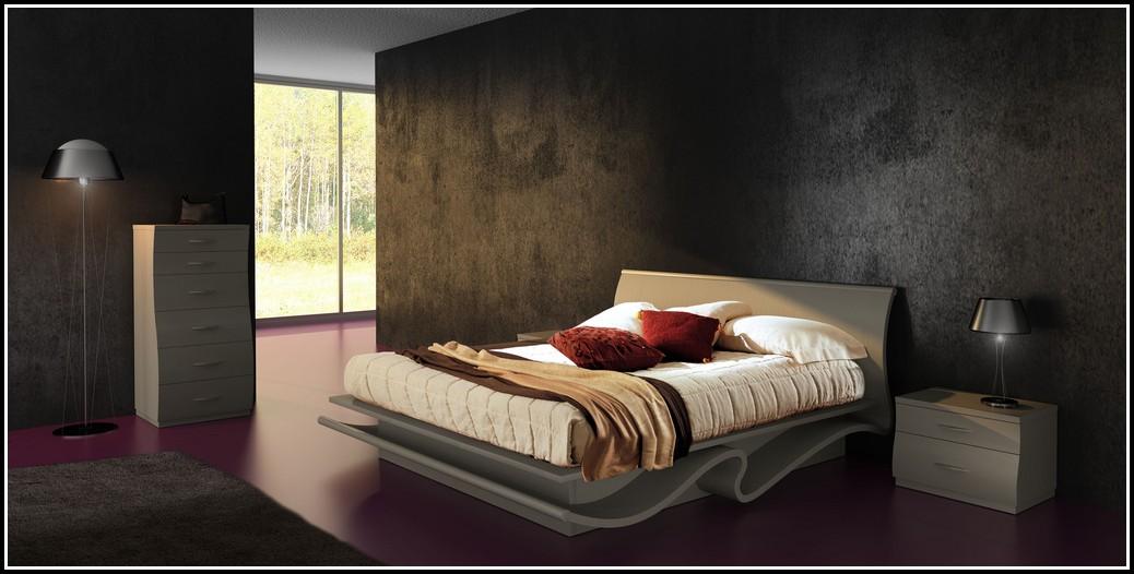 feng shui bilder im schlafzimmer schlafzimmer house und dekor galerie 96kdv5a1r0. Black Bedroom Furniture Sets. Home Design Ideas