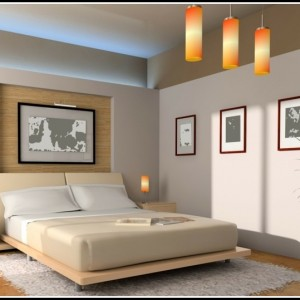 Feng Shui Bilder Schlafzimmer