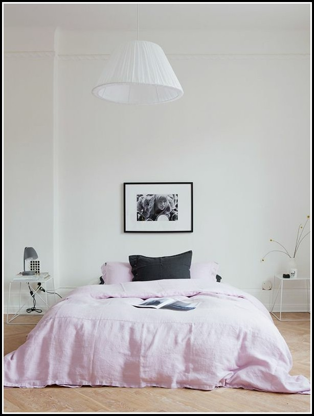 Feng Shui Schlafzimmer Bett Zwischen Fenster Tür - schlafzimmer ...