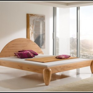 Feng Shui Schlafzimmer Betten