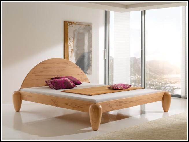 feng shui schlafzimmer betten schlafzimmer house und dekor galerie m2wre63kxj. Black Bedroom Furniture Sets. Home Design Ideas