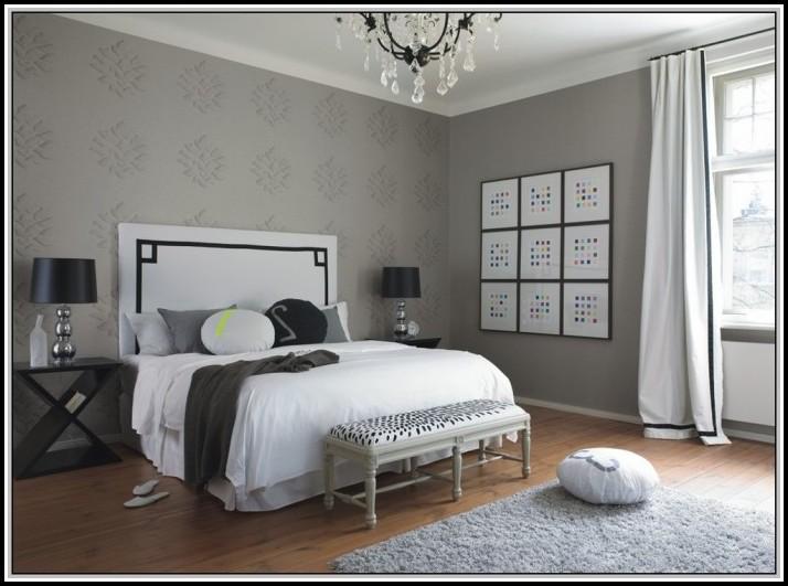g nstige schlafzimmer auf rechnung schlafzimmer house. Black Bedroom Furniture Sets. Home Design Ideas