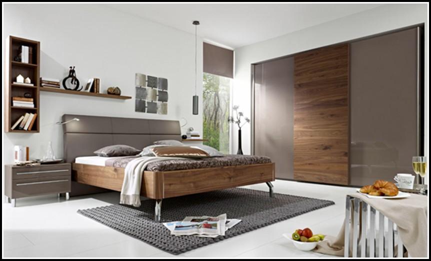 Günstige Schlafzimmer Online Bestellen