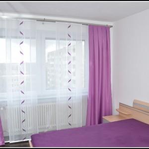 Gardinen Im Schlafzimmer