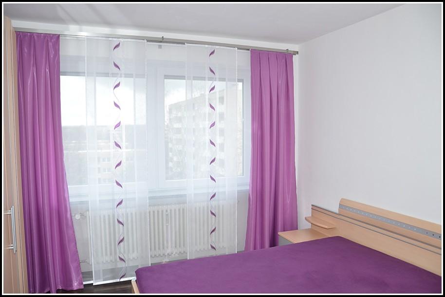 Gardinen im schlafzimmer schlafzimmer house und dekor galerie xg12l7jkmz - Gardinen im schlafzimmer ...