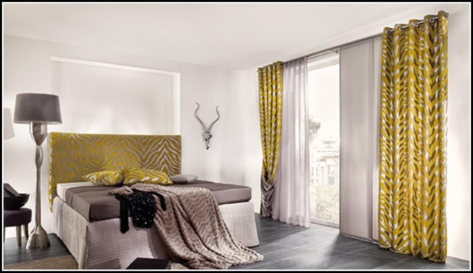 gardinen schlafzimmer wohnideen schlafzimmer house und
