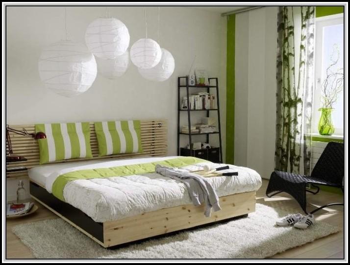 Gebraucht Schlafzimmer Schrank Heidelberg
