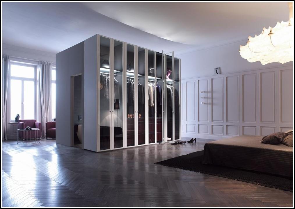 Ikea Schlafzimmer Begehbarer Kleiderschrank - schlafzimmer : House ...