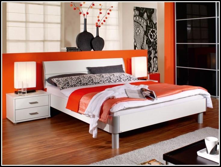 Italienische Schlafzimmer Komplett Angebote Download Page – beste ...