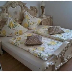 Italienische Schlafzimmer Komplettangebote - schlafzimmer : House ...