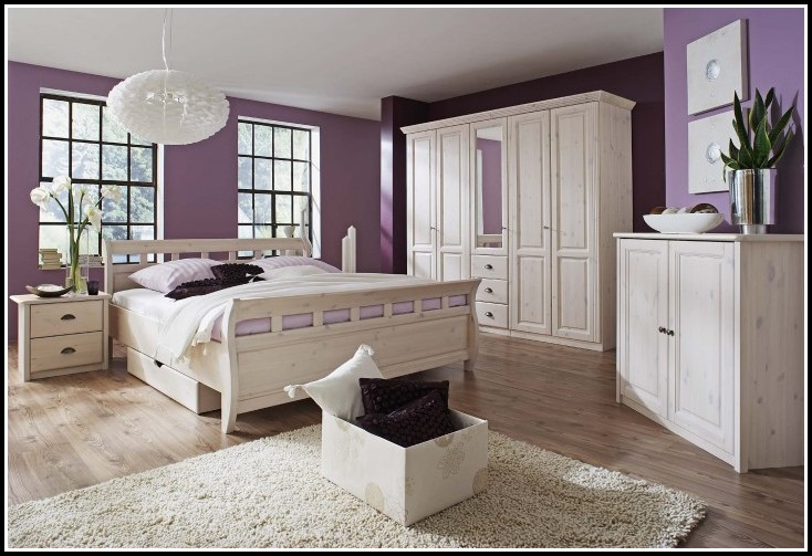 kiefer wei schlafzimmer landhaus download page beste wohnideen galerie. Black Bedroom Furniture Sets. Home Design Ideas