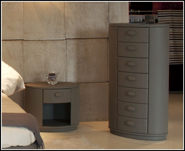 kommode f r schlafzimmer schlafzimmer house und dekor. Black Bedroom Furniture Sets. Home Design Ideas