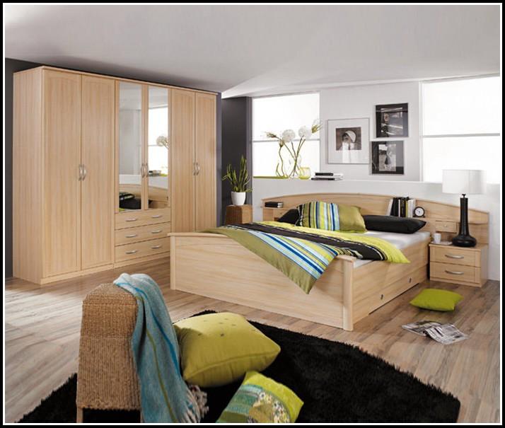 Komplett Schlafzimmer Angebote Download Page Beste