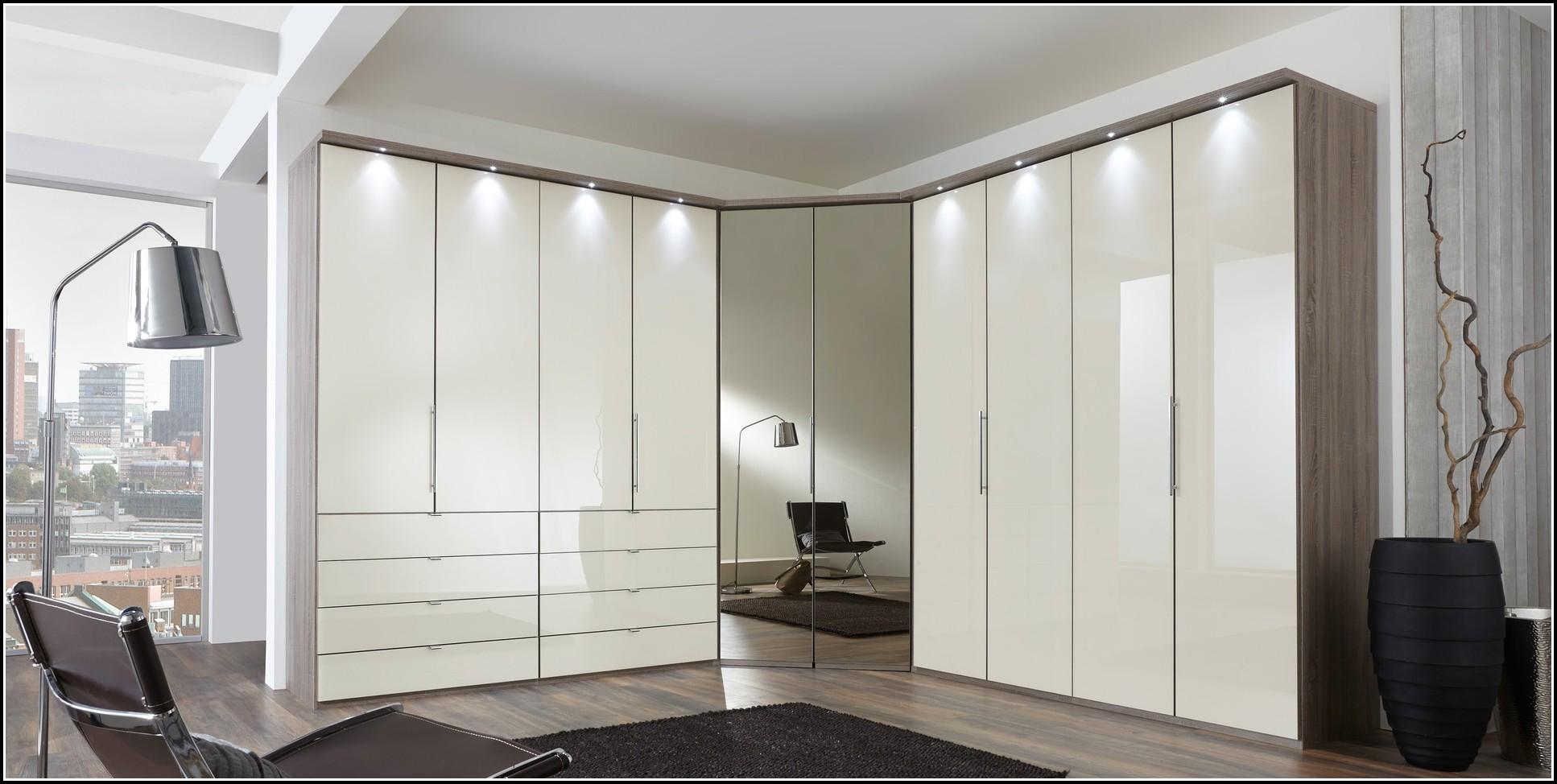 Komplett Schlafzimmer Mit Eckschrank - schlafzimmer : House und ...