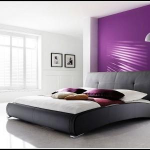 Günstige Schlafzimmer Komplett Mit Lattenrost Und Matratze ...