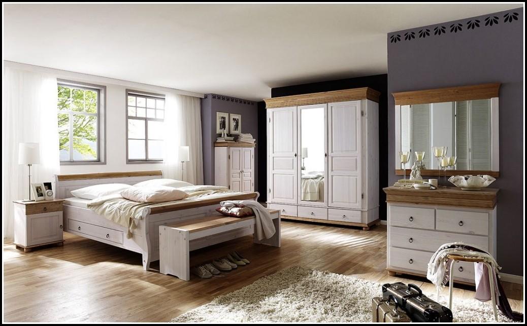 komplett schlafzimmer wei massiv download page beste wohnideen galerie. Black Bedroom Furniture Sets. Home Design Ideas
