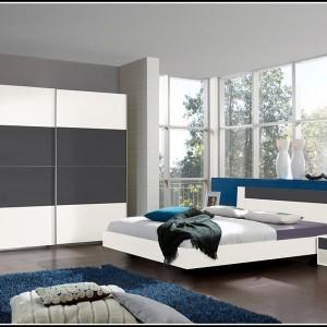 komplette schlafzimmer auf rechnung schlafzimmer house und dekor galerie pnwyzyb1bn. Black Bedroom Furniture Sets. Home Design Ideas