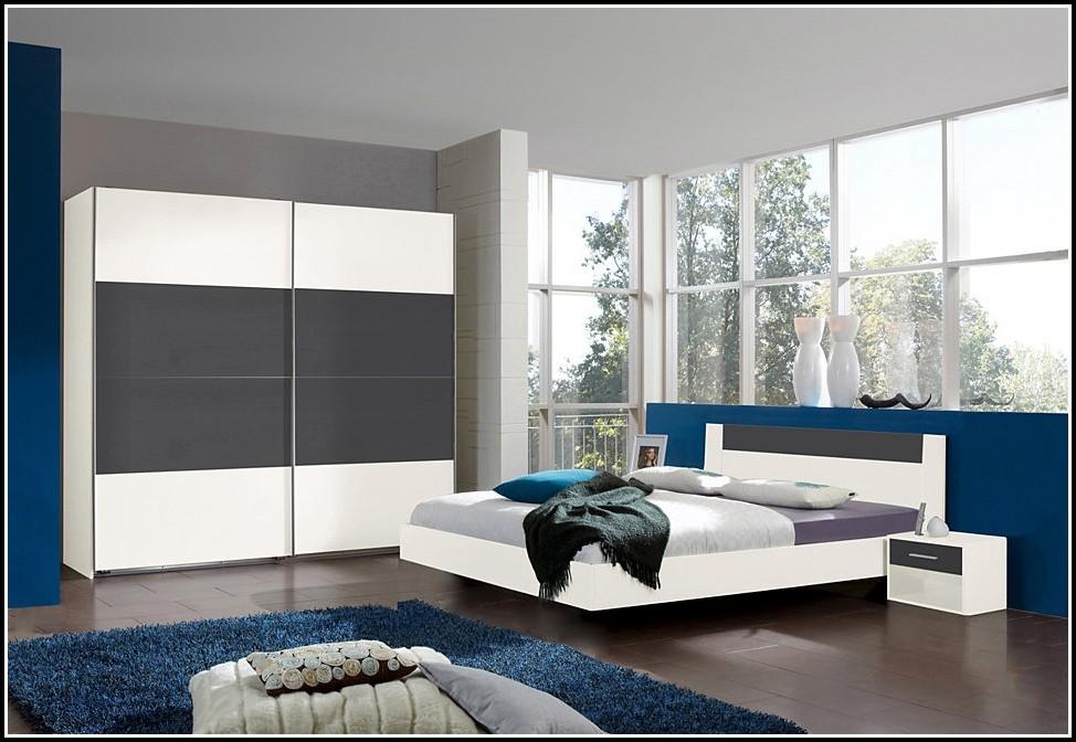 Komplette Schlafzimmer Mit Schwebetürenschrank   schlafzimmer  House und Dekor Galerie 6nRPa7qkyp