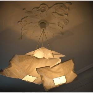 Led Deckenlampen Für Schlafzimmer
